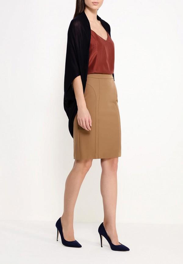 Миди-юбка Baon (Баон) B475003: изображение 2
