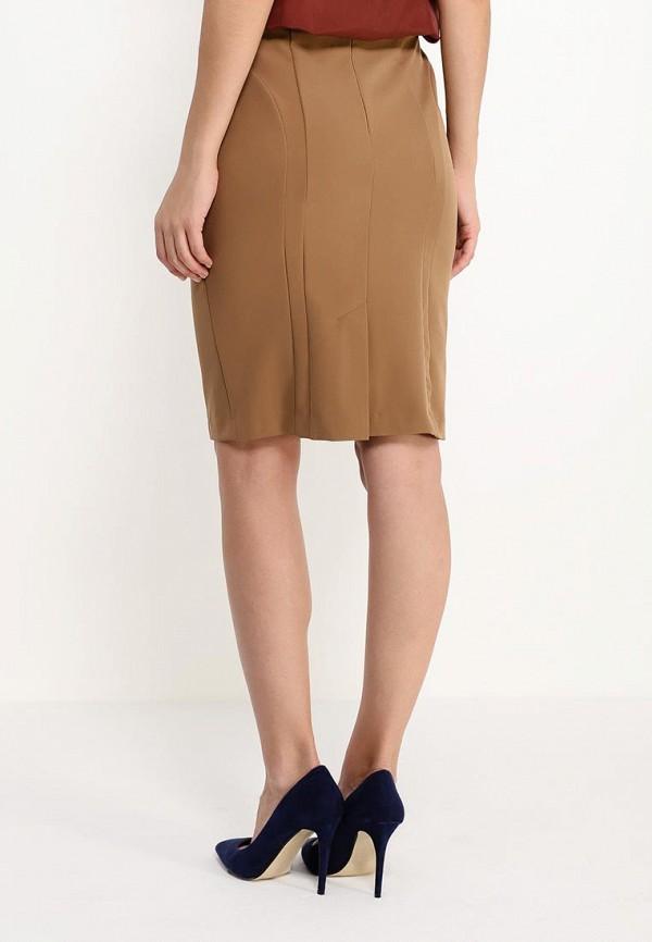 Миди-юбка Baon (Баон) B475003: изображение 4