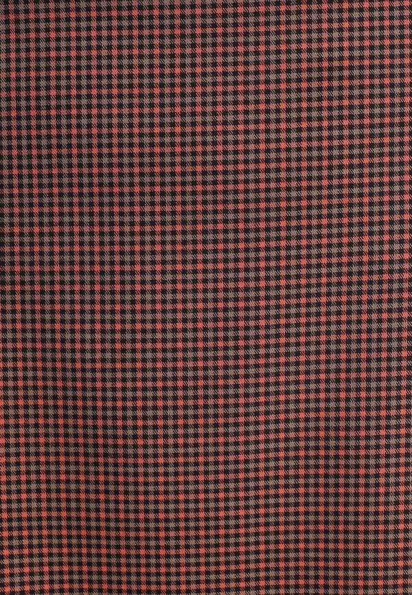 Прямая юбка Baon (Баон) B475004: изображение 2