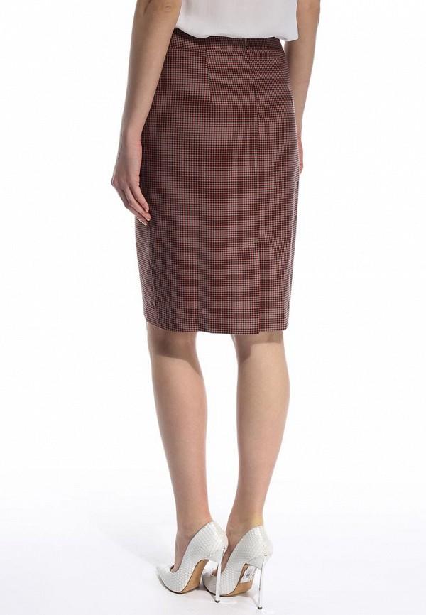 Прямая юбка Baon (Баон) B475004: изображение 4