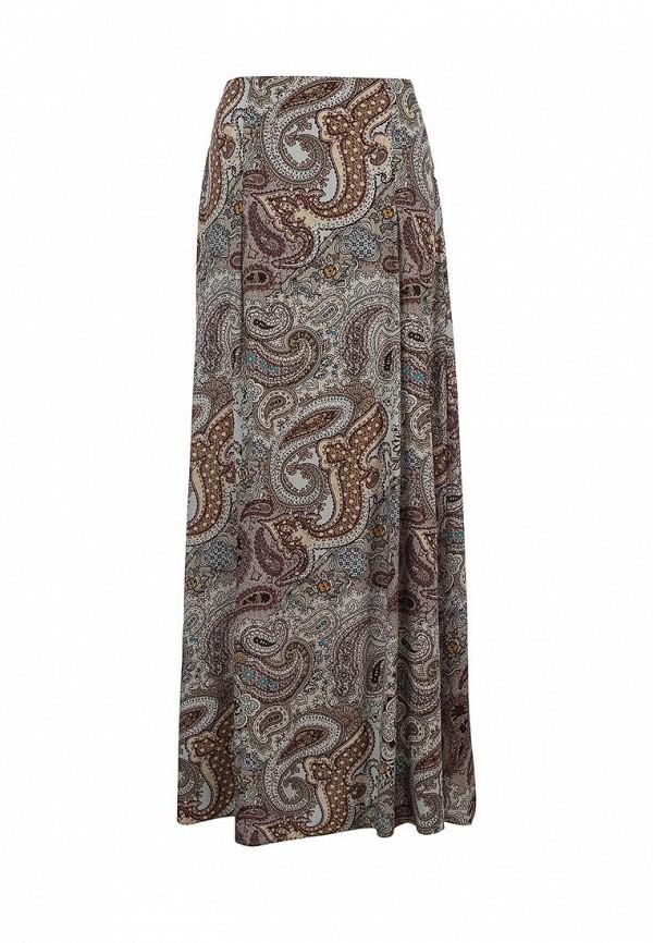 Широкая юбка Baon (Баон) B475005: изображение 1