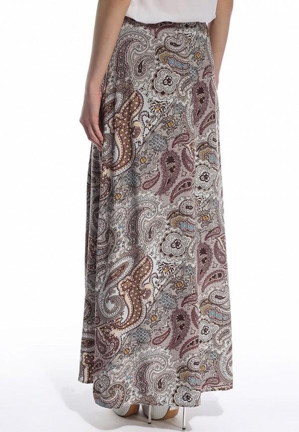 Широкая юбка Baon (Баон) B475005: изображение 4