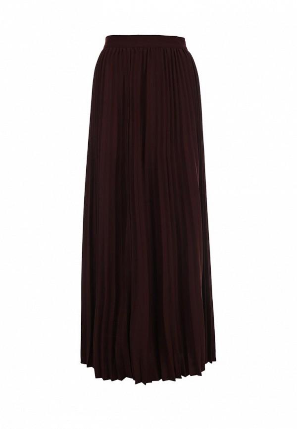 Широкая юбка Baon (Баон) B475006: изображение 1