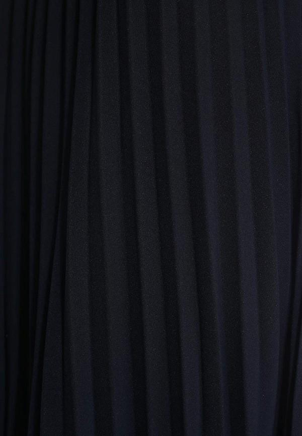 Широкая юбка Baon (Баон) B475006: изображение 2