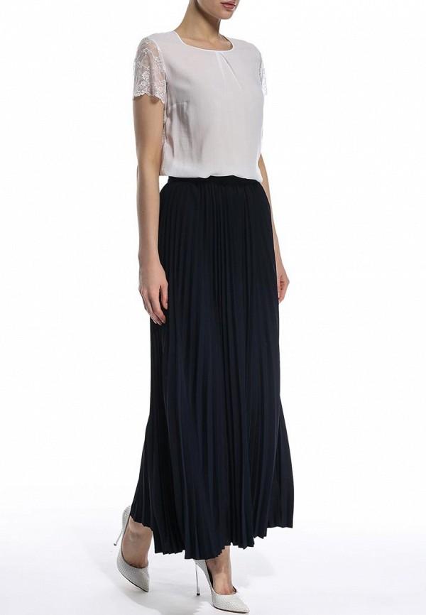 Широкая юбка Baon (Баон) B475006: изображение 3