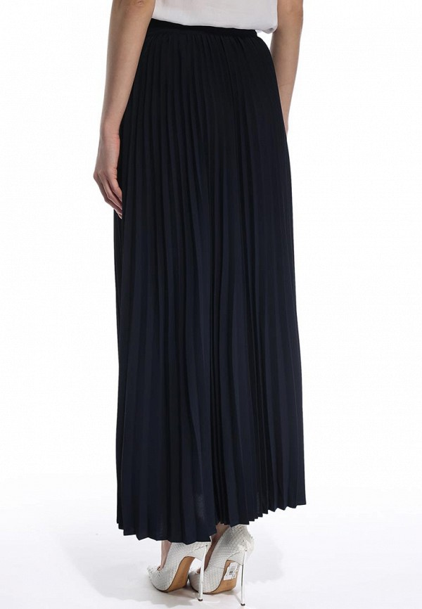 Широкая юбка Baon (Баон) B475006: изображение 4