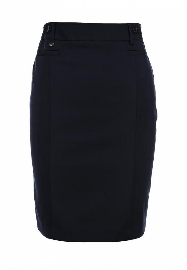 Узкая юбка Baon (Баон) B475007: изображение 1