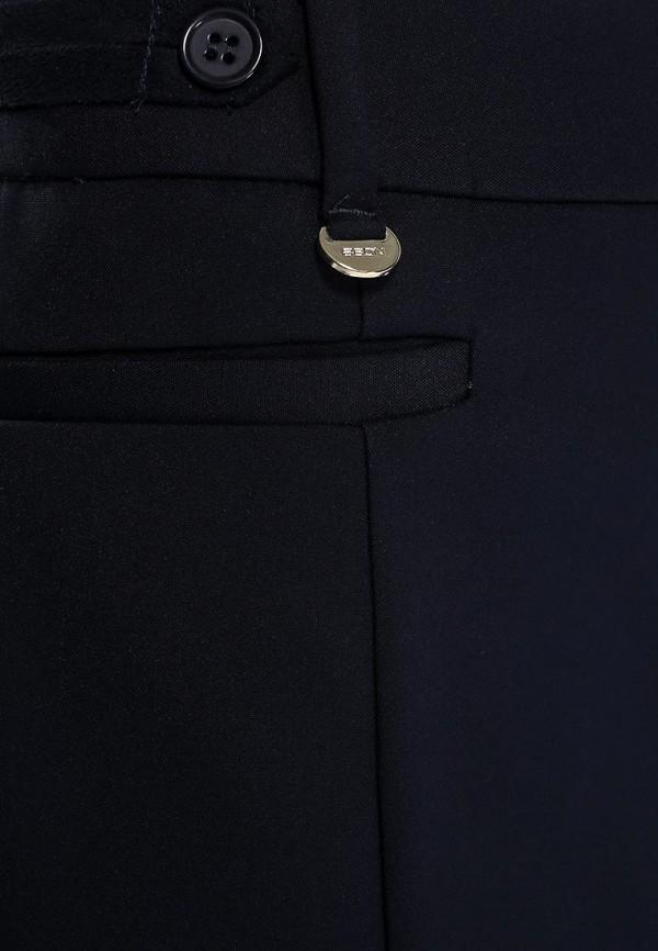 Узкая юбка Baon (Баон) B475007: изображение 2