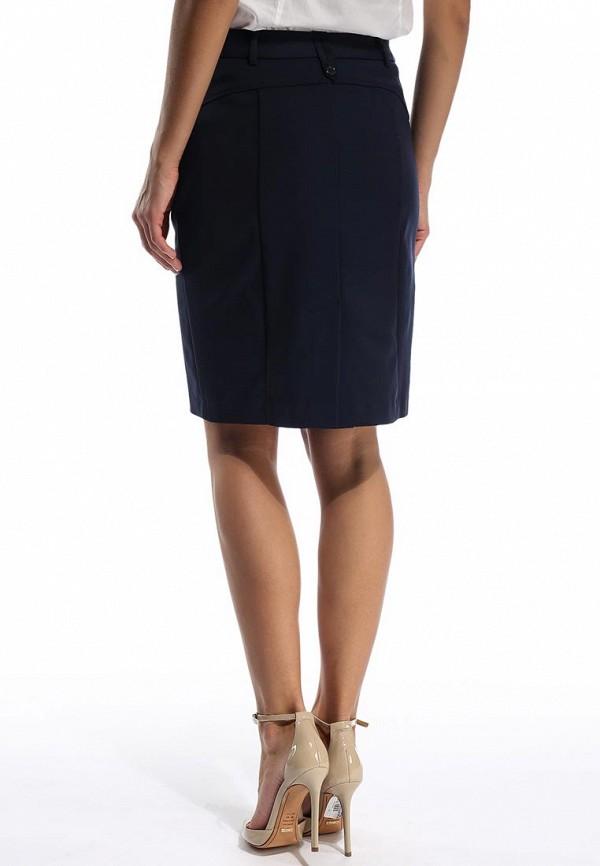 Узкая юбка Baon (Баон) B475007: изображение 4