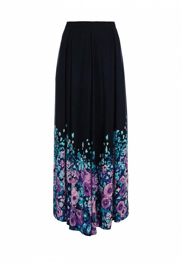 Широкая юбка Baon (Баон) B475012: изображение 1
