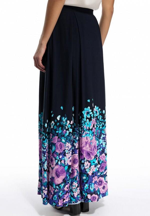 Широкая юбка Baon (Баон) B475012: изображение 4