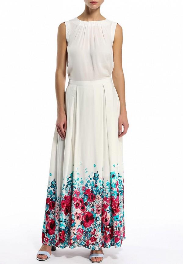 Широкая юбка Baon (Баон) B475012: изображение 3