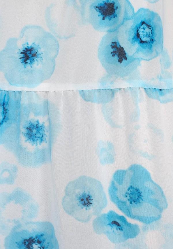 Широкая юбка Baon (Баон) B475013: изображение 2