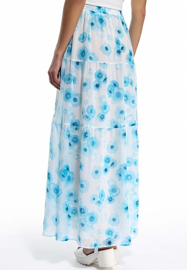 Широкая юбка Baon (Баон) B475013: изображение 4