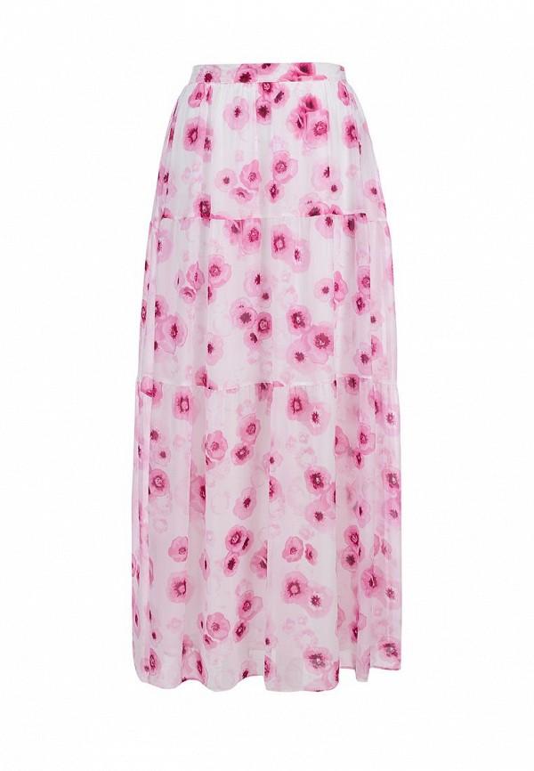 Широкая юбка Baon (Баон) B475013: изображение 1