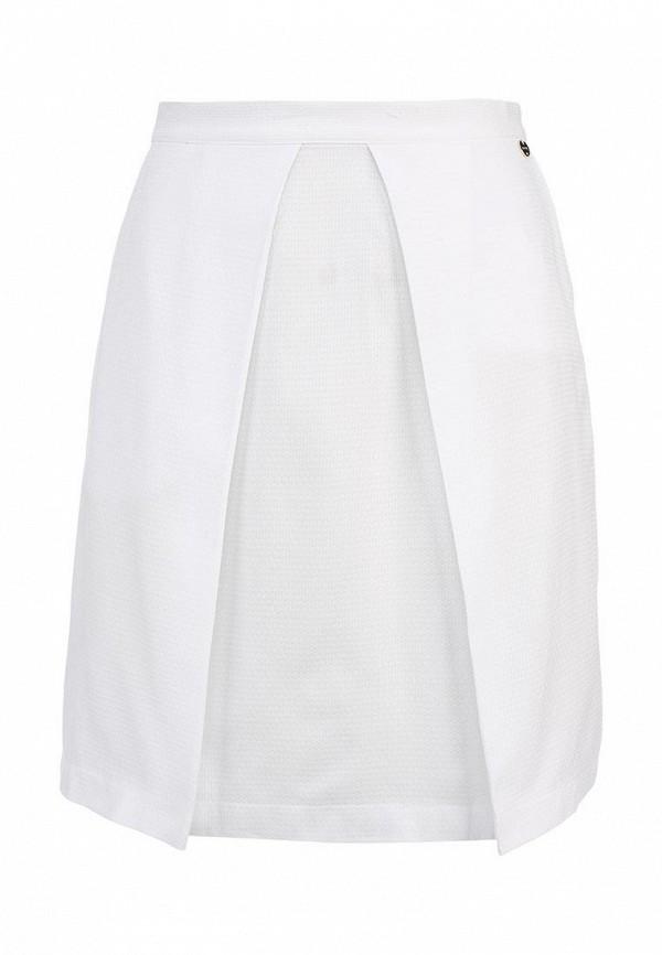 Широкая юбка Baon (Баон) B475015: изображение 2