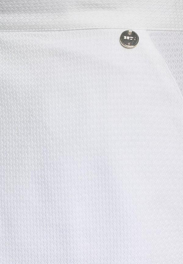 Широкая юбка Baon (Баон) B475015: изображение 3