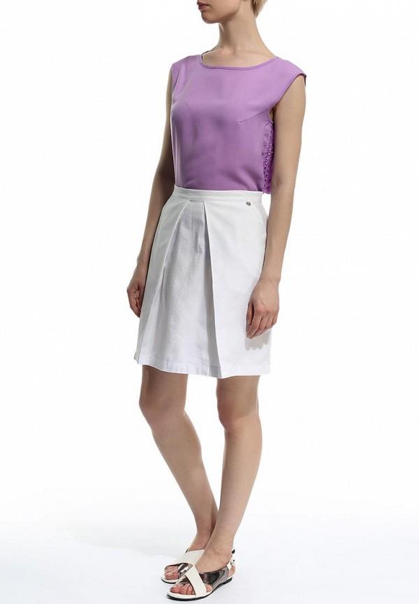 Широкая юбка Baon (Баон) B475015: изображение 4