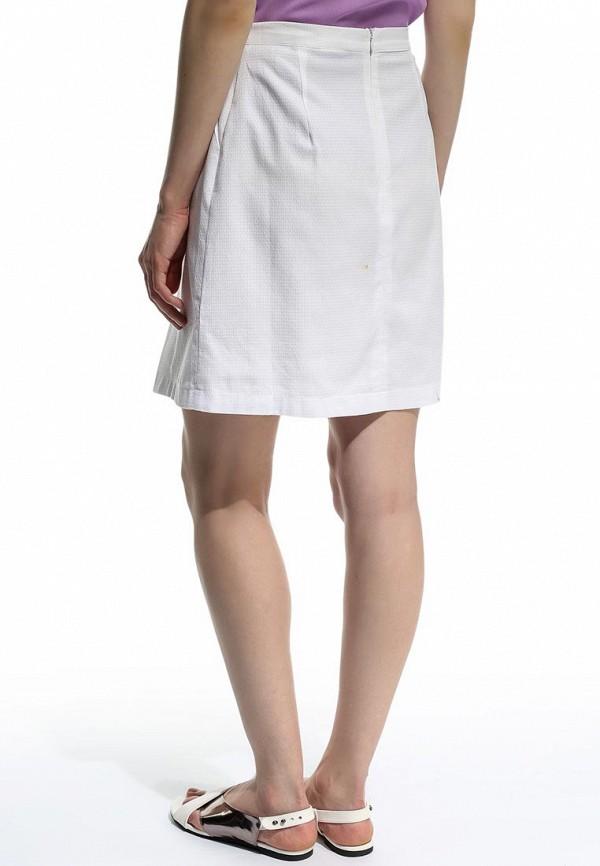 Широкая юбка Baon (Баон) B475015: изображение 5