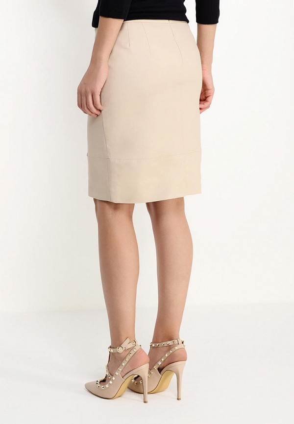 Миди-юбка Baon (Баон) B475021: изображение 4