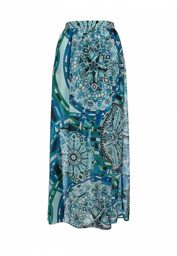 Прямая юбка Baon (Баон) B475023: изображение 1