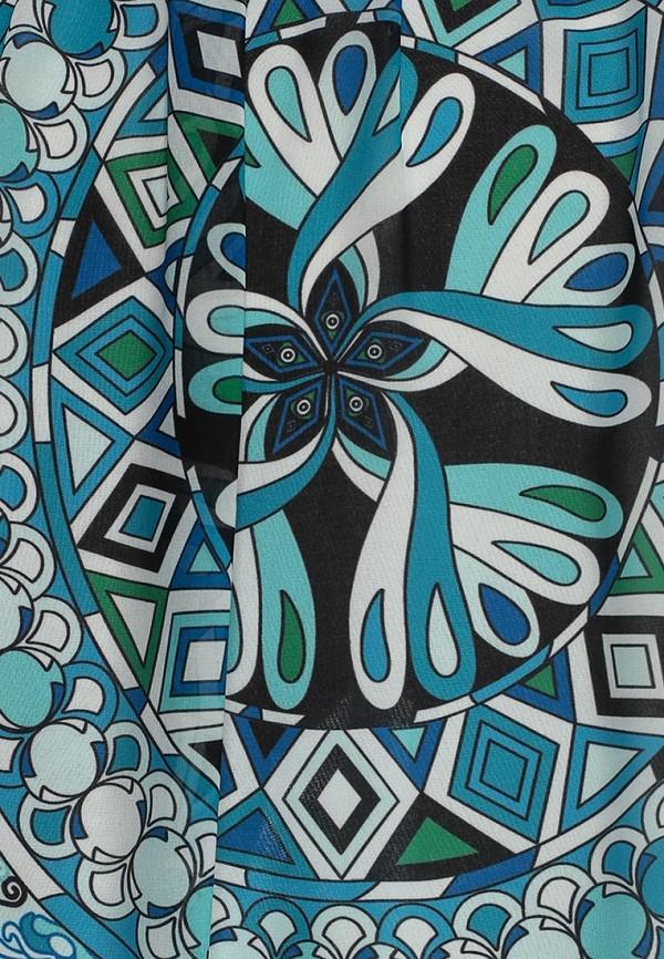 Прямая юбка Baon (Баон) B475023: изображение 2