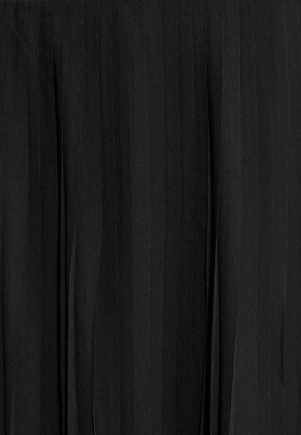 Широкая юбка Baon (Баон) B475024: изображение 2