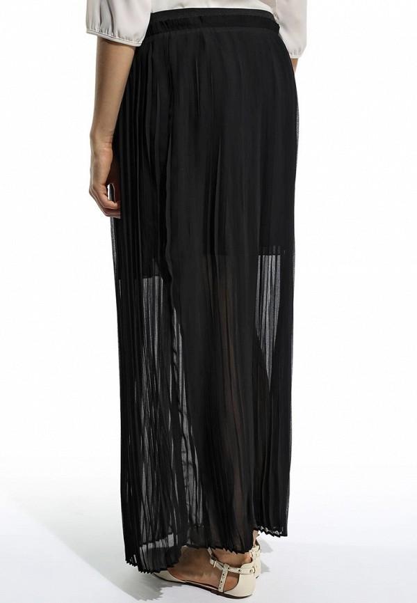 Широкая юбка Baon (Баон) B475024: изображение 4