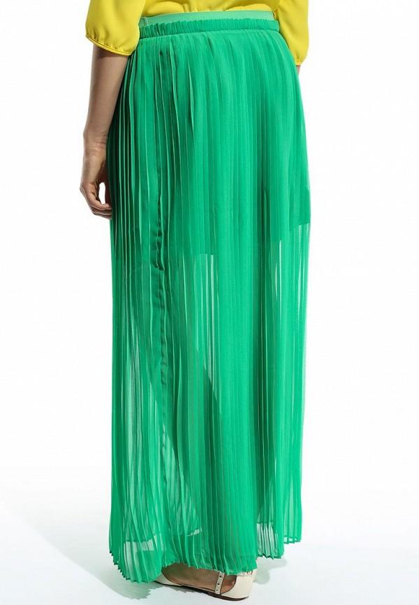 Широкая юбка Baon (Баон) B475024: изображение 3