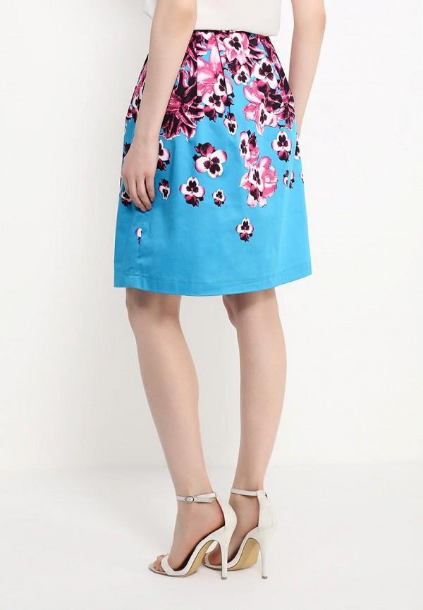 Миди-юбка Baon (Баон) B475028: изображение 4