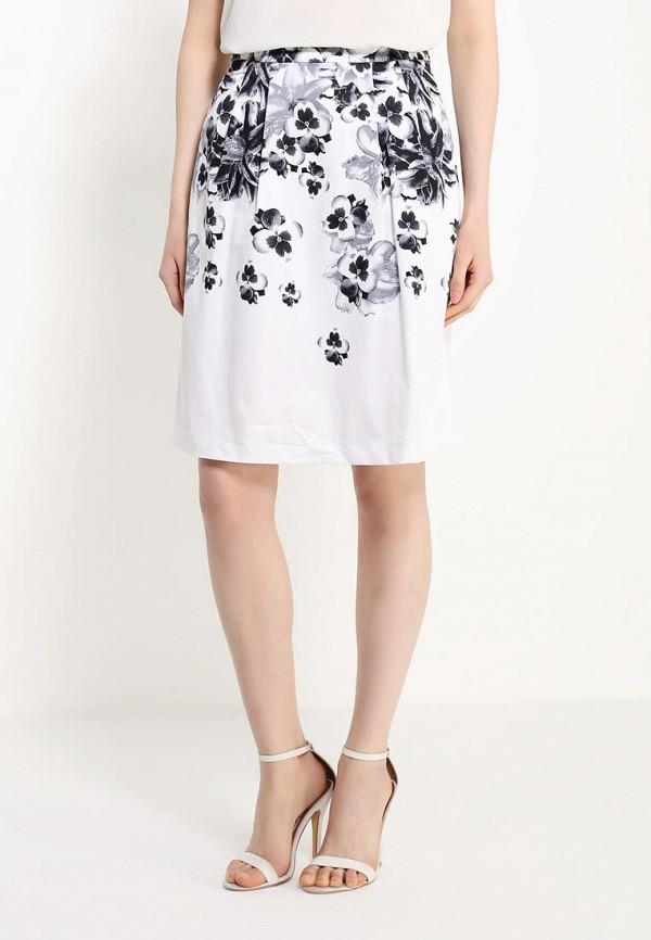 Миди-юбка Baon (Баон) B475028: изображение 7