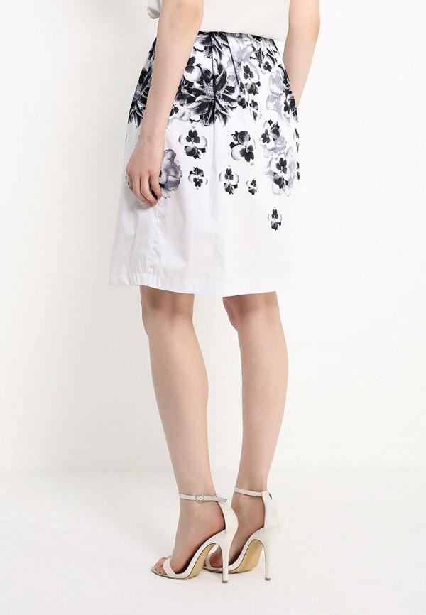 Миди-юбка Baon (Баон) B475028: изображение 8