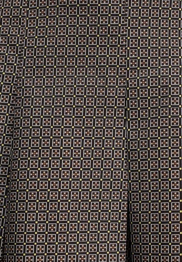 Широкая юбка Baon (Баон) B475030: изображение 2