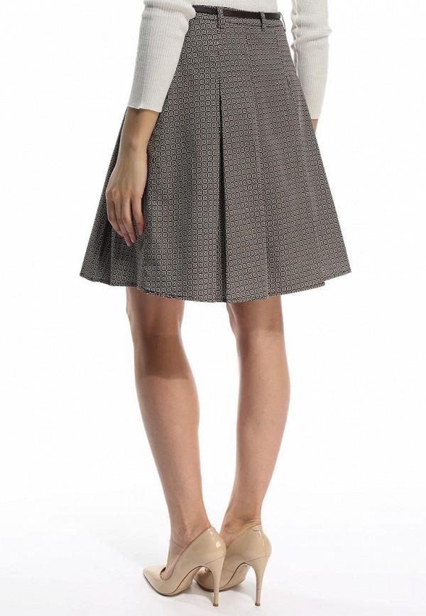 Широкая юбка Baon (Баон) B475030: изображение 6