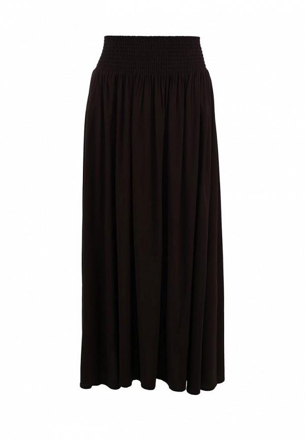 Широкая юбка Baon (Баон) B475031: изображение 1