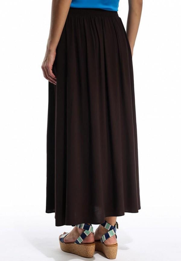 Широкая юбка Baon (Баон) B475031: изображение 4