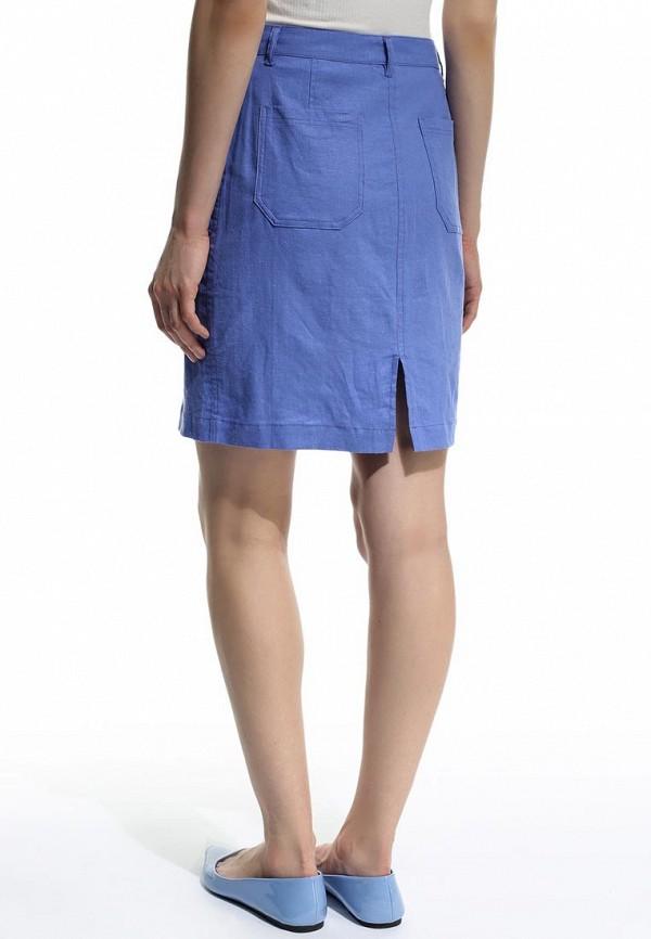 Мини-юбка Baon (Баон) B475033: изображение 4