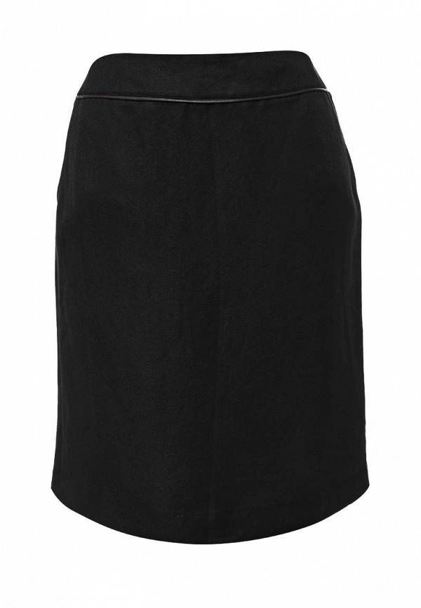 Миди-юбка Baon (Баон) B475038