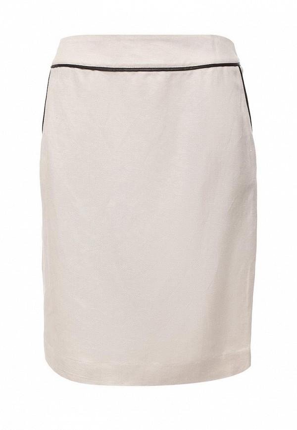 Миди-юбка Baon (Баон) B475038: изображение 1