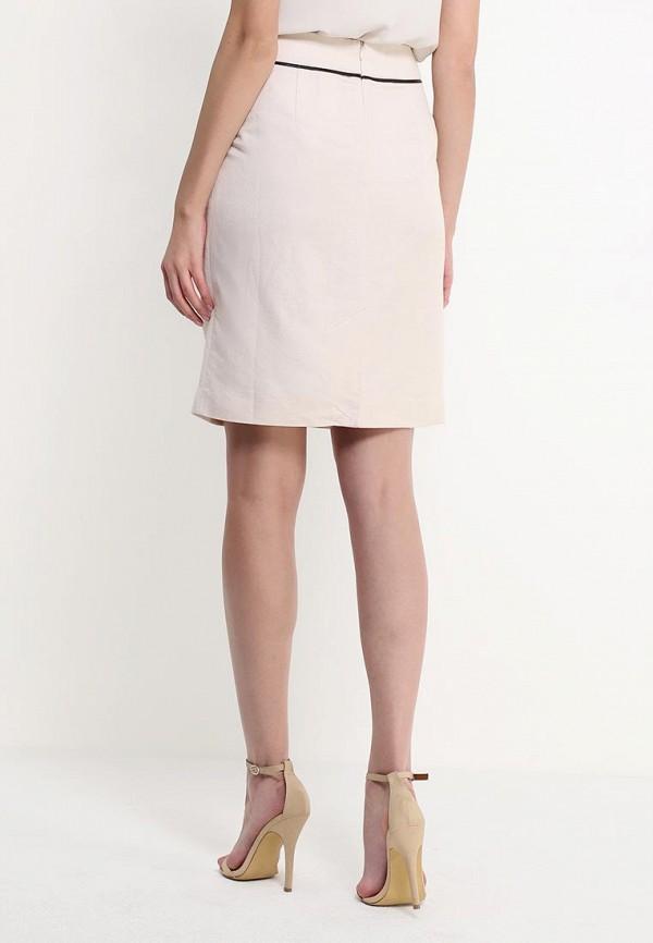 Миди-юбка Baon (Баон) B475038: изображение 4