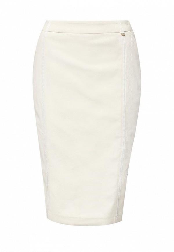 Миди-юбка Baon (Баон) B475039: изображение 1