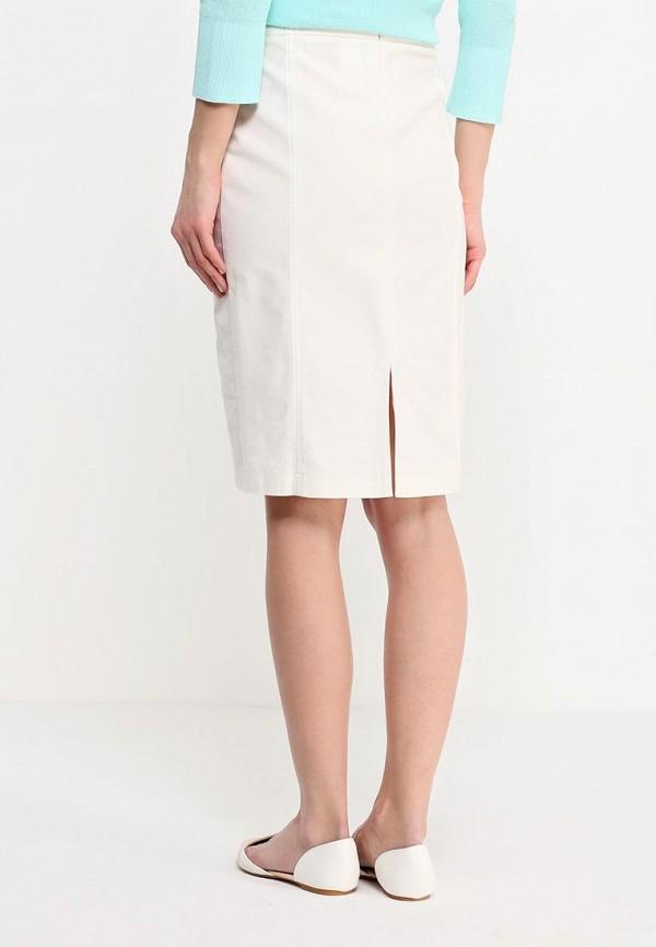 Миди-юбка Baon (Баон) B475039: изображение 4