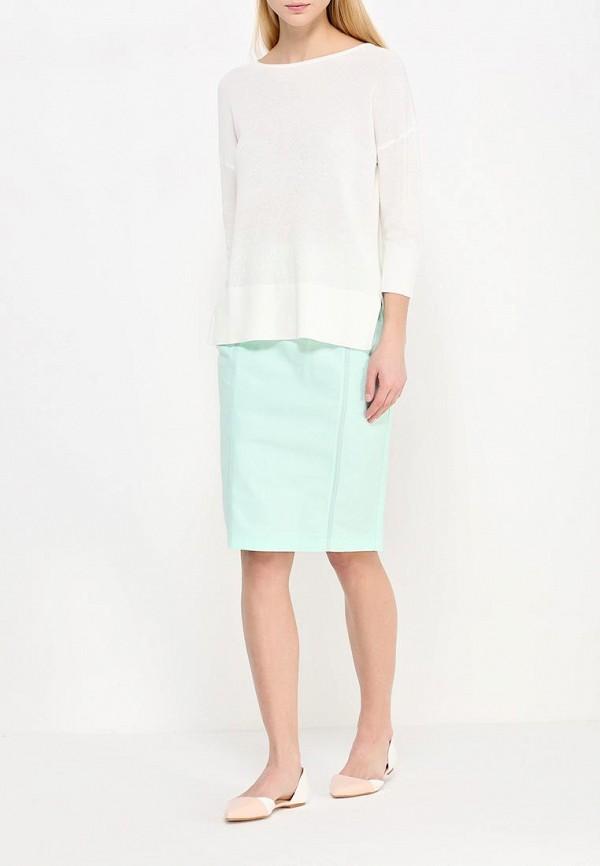 Миди-юбка Baon (Баон) B475039: изображение 2