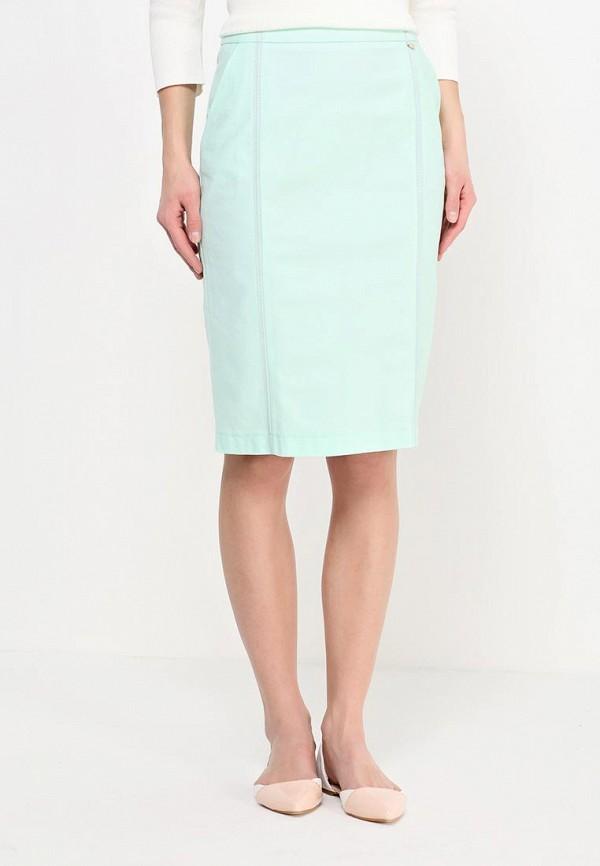 Миди-юбка Baon (Баон) B475039: изображение 3