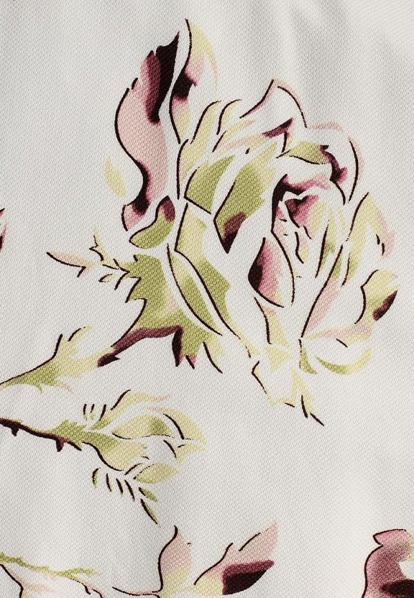 Широкая юбка Baon (Баон) B475040: изображение 2