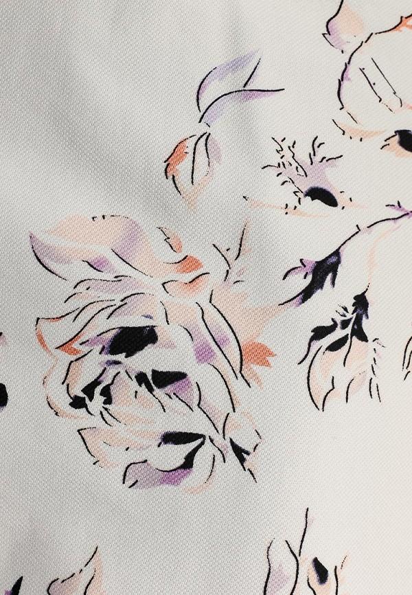 Широкая юбка Baon (Баон) B475040: изображение 6
