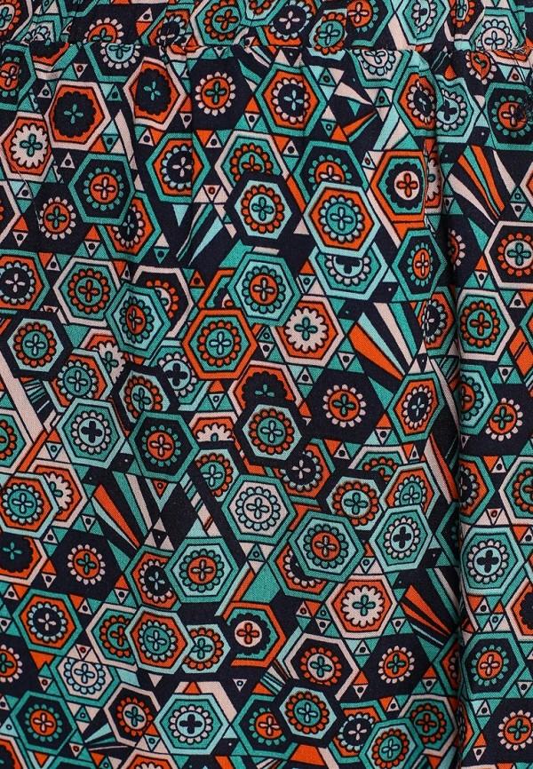 Широкая юбка Baon (Баон) B475409: изображение 2