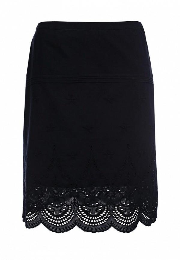Прямая юбка Baon (Баон) B475412: изображение 1