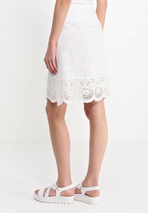 Прямая юбка Baon (Баон) B475412: изображение 6