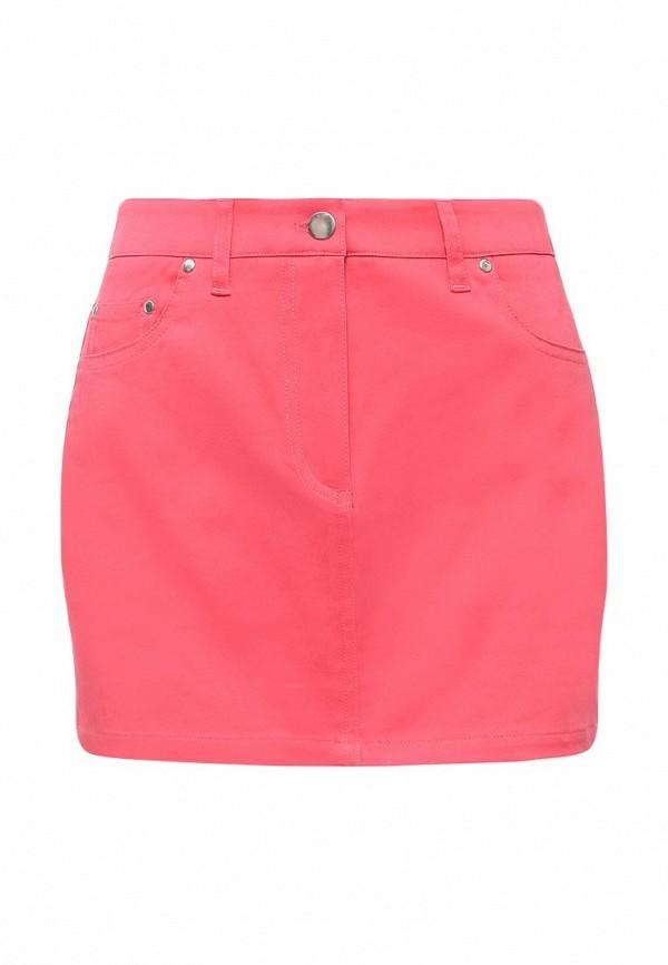 Прямая юбка Baon (Баон) B475415